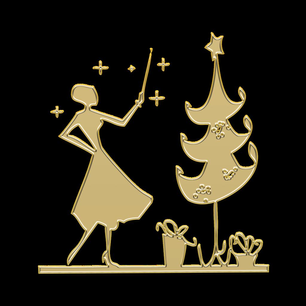 Image - Christmas
