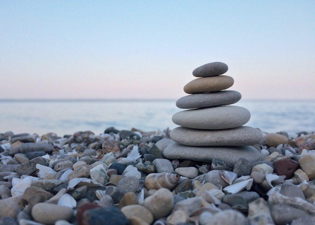 Meditation - Moms' quick guide to meditation