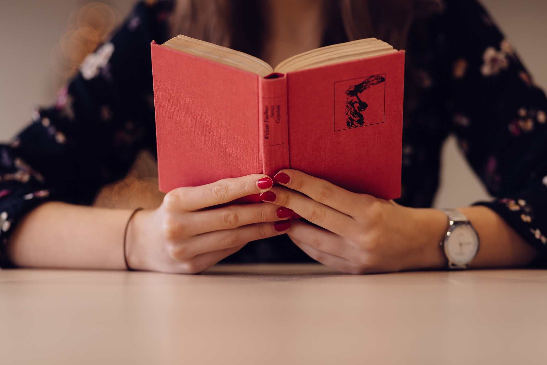 Book -Limiting Stories hold us back from achieving happiness in our lives.