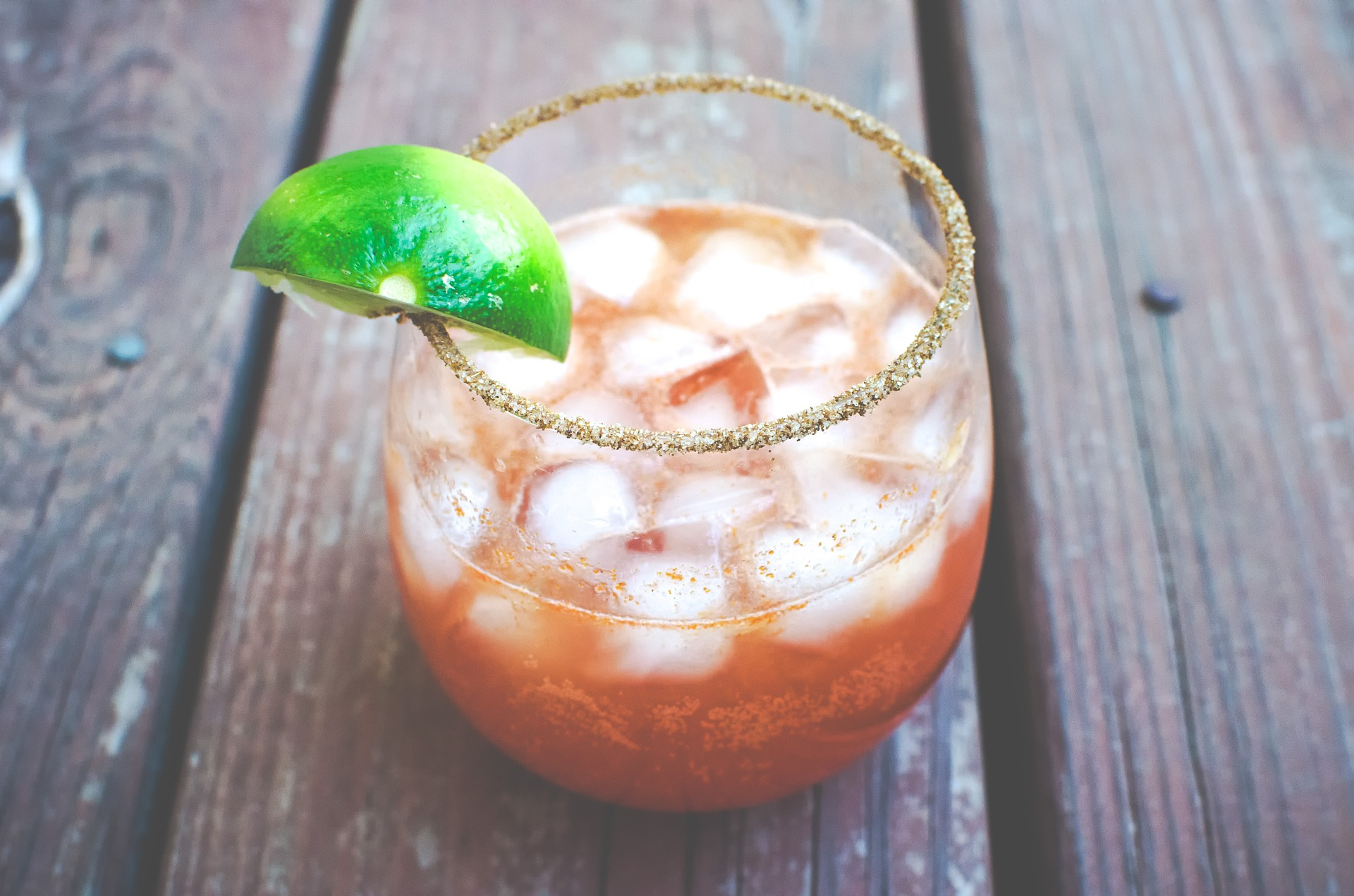 Bloody Mary Cocktail - Bloody Mary's 8 Best Recipes